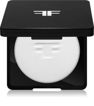 Filorga Flash Nude [Powder] Transparenter Puder für klare und glatte Haut
